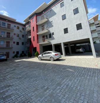 3 Bedroom Apartment, Ikate Elegushi, Lekki, Lagos, Flat for Sale
