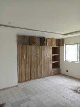 Brand New and Spacious 1 Bedroom Apartment, By Ecowas, Asokoro District, Abuja, Flat for Rent