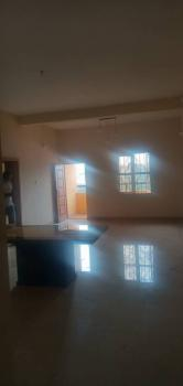 Nice 2 Bedroom Flat in a Serene Environment, Gateway Zone, Gra, Magodo, Lagos, Flat for Rent