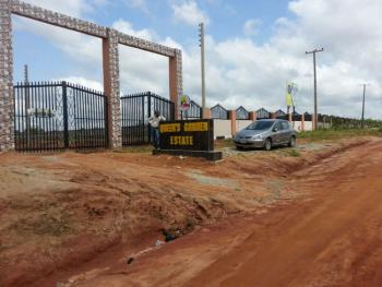 Plots of Land, Queens Garden Estate, Kuje, Abuja, Mixed-use Land for Sale