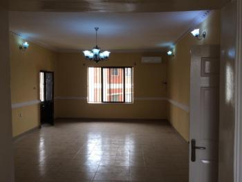 Newly Renovated Serviced 3 Bedrooms Flat with a Room Bq, Shonibare Estate, Maryland, Lagos, Flat for Rent
