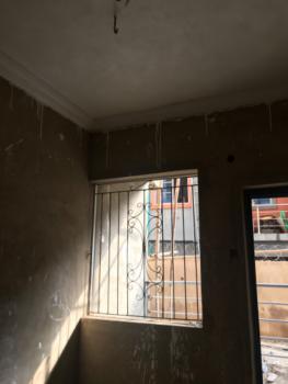 2 Bedrooms, Ibafo, Ogun, Flat for Rent