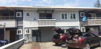3 Bedroom Terrace, Lekki Gardens Estate, Ikate, Lekki, Lagos, Terraced Duplex for Sale