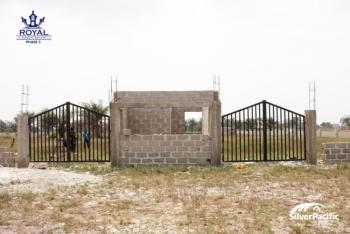 Land Available, Folu Ise, Ibeju Lekki, Lagos, Residential Land for Sale