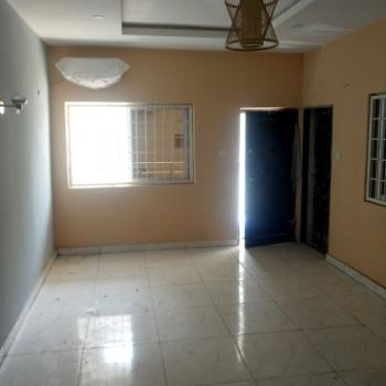 a Tastefully Finished Serviced 2 Bedrooms Terraced Duplex, Katampe District, Katampe, Abuja, Terraced Duplex for Rent