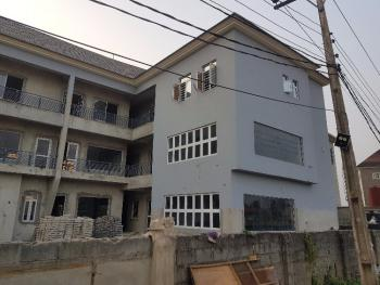 Multi Purpose Hall Suitable for Church Gym Centre, Offices and Stores, Mayfair Gardens Estates, Awoyaya, Ibeju Lekki, Lagos, Hall for Rent