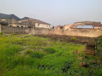 Residential Land, Ikota, Lekki, Lagos, Residential Land for Sale