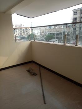 Self Serviced Luxury 4 Bedroom Semi Detached Duplex, Oniru, Victoria Island (vi), Lagos, Semi-detached Duplex for Rent