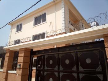 Brand New Super Massive 1 &2 Bedrooms, Jahi, Abuja, Flat for Sale