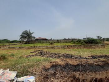 Residential Land Measuring  855sqm, Gra, Opic, Isheri North, Lagos, Residential Land for Sale