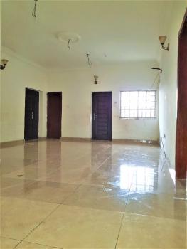 Very Neat 3 Bedroom Flats in a Serene Neighbourhood, Off Lagos Business School (lbs), Ajah, Lagos, Flat for Rent