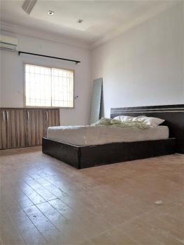 Luxury Self Contained Apartments in a Serene Neighbourhood, Ologolo, Lekki, Lagos, House for Rent