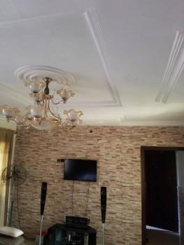 2 Bedroom Bungalow, Ojodu, Lagos, Detached Bungalow for Sale