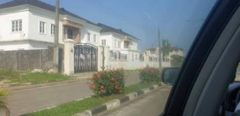 5 Bedrooms Duplex with Standard Features, and Security House, Crown Estate, Fountain Springville Estate, Dimond Estate, Shoprite Mall, Sangotedo, Ajah, Lagos, House for Sale