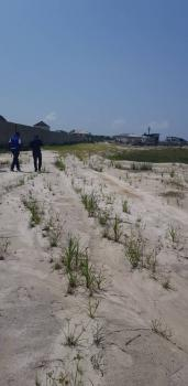 Several Plots of Dry Land Inside an Estate, Orchid Hotel Road, Lekki, Lagos, Mixed-use Land for Sale