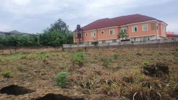 Parcel of Land, Waterworld, Oluyole Estate, Ibadan, Oyo, Residential Land for Sale