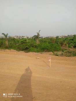 Plots of Land Available, Command Road, Ayobo, Ipaja, Lagos, Mixed-use Land for Sale