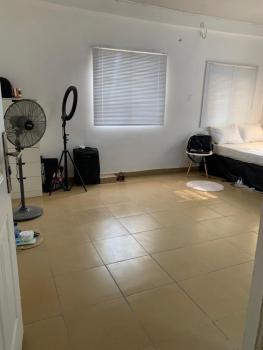 Spacious One Room Self Contained, Wuye, Abuja, Self Contained (single Rooms) for Rent