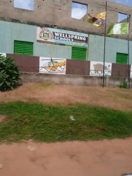 Land Available, ,kimta Town, Mowe Ofada, Ogun, Mixed-use Land for Sale