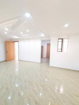 Fantastic 4 Bedroom Terrace Duplex, Cooplag Estate Off Orchid Road, Lekki Expressway, Lekki, Lagos, Terraced Duplex for Sale