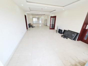 4 Bedroom Pent Flat with Lift, Pool, 24 Hours Light, By Elf Bus-stop, Petrocom Filling Station, Lekki Phase 1, Lekki, Lagos, Flat / Apartment for Sale