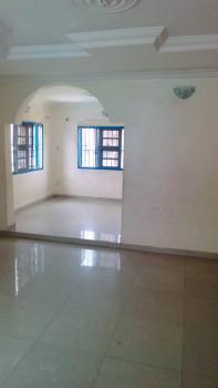 2 Bedroom Flat, Yetunde Brown, Ifako, Gbagada, Lagos, Flat for Rent