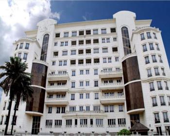 10 Units of Luxury Apartments, Old Ikoyi, Ikoyi, Lagos, Block of Flats for Sale