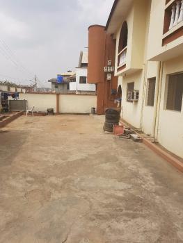 3 Bedroom Flat, Unity Estate, Ojodu, Lagos, Flat for Rent