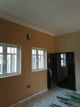 a Luxury 2 Bedrooms (5 Available), Iyana Oworo Sawmill, Gbagada, Lagos, Flat for Rent
