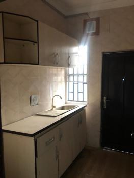 2 Bedroom Flat Available, Addo Road By Wema Bank, Ado, Ajah, Lagos, Flat for Rent
