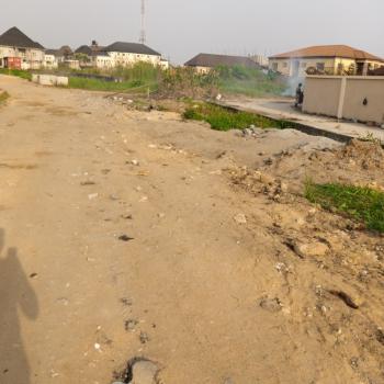 Land, Festac, Amuwo Odofin, Lagos, Residential Land for Sale