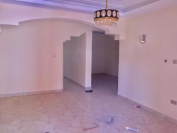 Luxury 3 Bedroom Apartment, Sunnyvale, Lokogoma District, Abuja, Flat for Rent