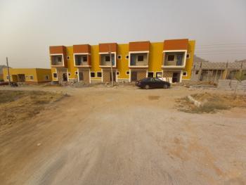 Houses For Sale In Kubwa Abuja 651 Listings