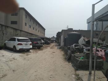 3600sqm Land, Lekki, Lagos, Land for Sale