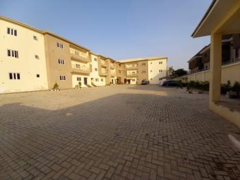 Brand New, Luxury and Well Located 3 Bedroom Apartment, Jahi, Abuja, Flat for Sale