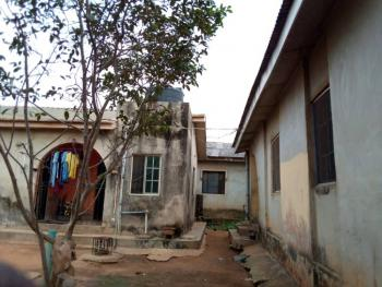 Two Blocks of Mini Flat and One Block of 3 Bedroom Flat, Afolabi, Off Lasu Isheri Expressway, Igando Lagos, Igando, Ikotun, Lagos, Block of Flats for Sale