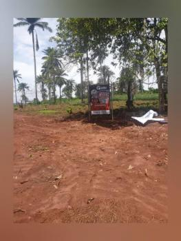 Land Available, Frontier Homes, Orile Imo, Sagamu, Ogun, Mixed-use Land for Sale