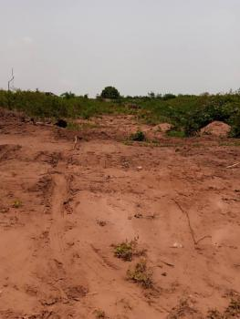 Land Available, Frontier Homes, Agbowa, Ikorodu, Lagos, Mixed-use Land for Sale