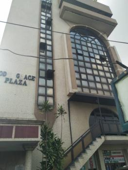 a 6-floor Commercial Building with Pent House, Allen Avenue, Allen, Ikeja, Lagos, Plaza / Complex / Mall for Sale