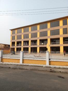 Executive Newly Built Modern Office Space, Jakande, Amuwo Odofin Estate, Festac, Amuwo Odofin, Lagos, Plaza / Complex / Mall for Sale