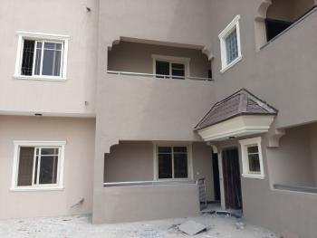 Newly Built Serviced 1 Bedroom Flat with Dining Area Spacious Bedroom, Ikate, Lekki, Lagos, Flat for Rent