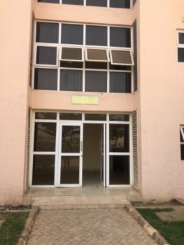 2 Bedrooms Flat and En-suite Bq, Inside Metro City Estate, By Cedar Crest Hospital, Apo, Abuja, Flat / Apartment for Sale