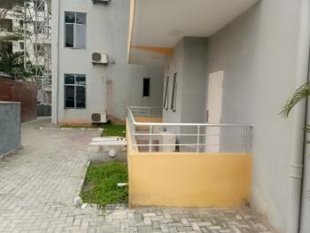 Furnished 1 Bedroom Service Apartment, Oniru Palace Road, Oniru, Victoria Island (vi), Lagos, Mini Flat Short Let