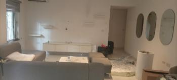 Spacious 2 Bedroom Apartment with Greenery, Oniru Estate, Victoria Island Extension, Victoria Island (vi), Lagos, Flat for Rent