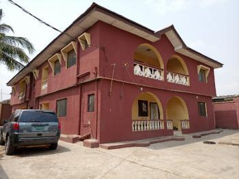 3 Bedroom Apartments with Multiple Units, Dalemo, Off Lagos Abeokuta Express Road., Sango Ota, Ogun, Block of Flats for Sale