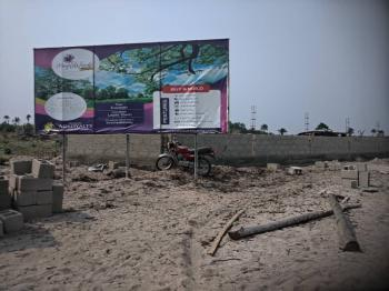 Plots of Land Available, Maplewoods Forte, Ibeju Lekki, Lagos, Residential Land for Sale