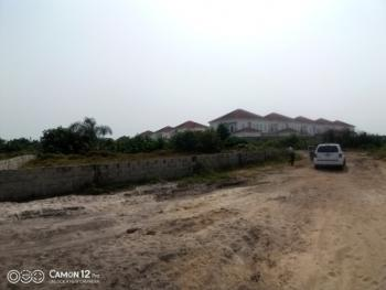 Distress 90 Plots of Land, Located at Back of Chevron Estate, Lekki Phase 2, Lekki, Lagos, Mixed-use Land for Sale