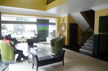 32 Rooms Hotel I, Ikeja Gra, Ikeja, Lagos, Hotel / Guest House for Sale