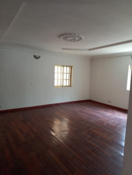 Brand New Serviced 3 Bedrooms, Utako, Abuja, Flat for Rent