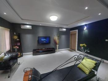 Fully Furnished & Luxuriously Finished 3 Bedroom Terrace House, Meridian Park, Awoyaya, Ibeju Lekki, Lagos, Terraced Duplex for Rent